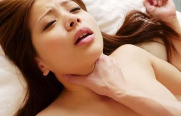neck-closed-sex6
