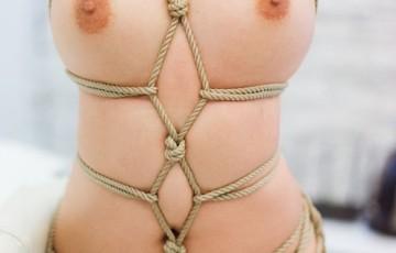 bedroom-bondage2