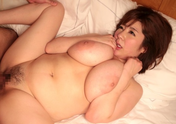 fat-woman-love1