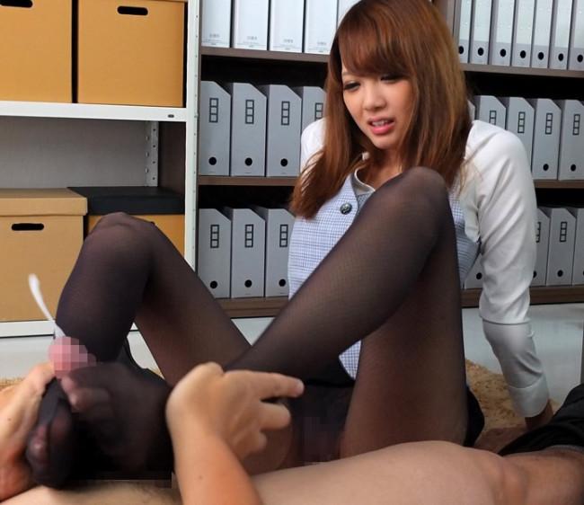 foot-job2