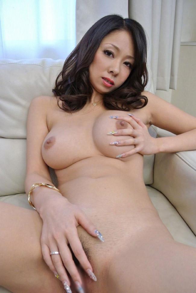 mature-woman2