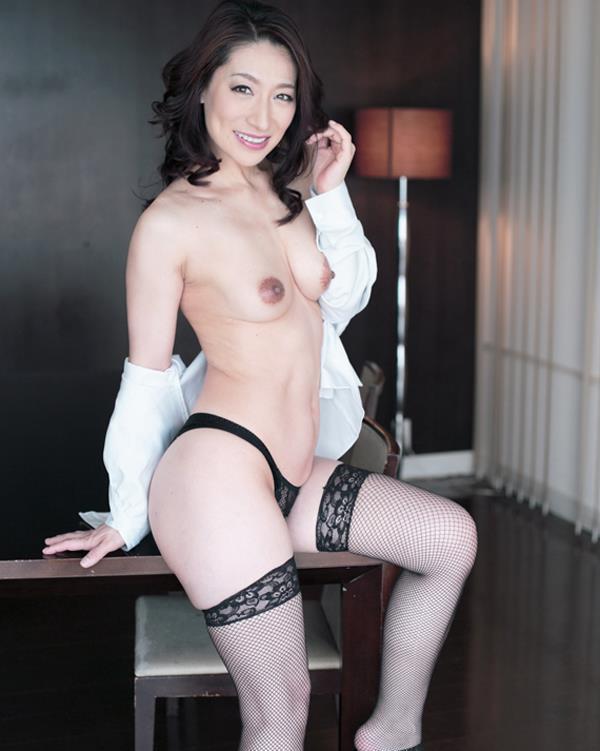 mature-woman6