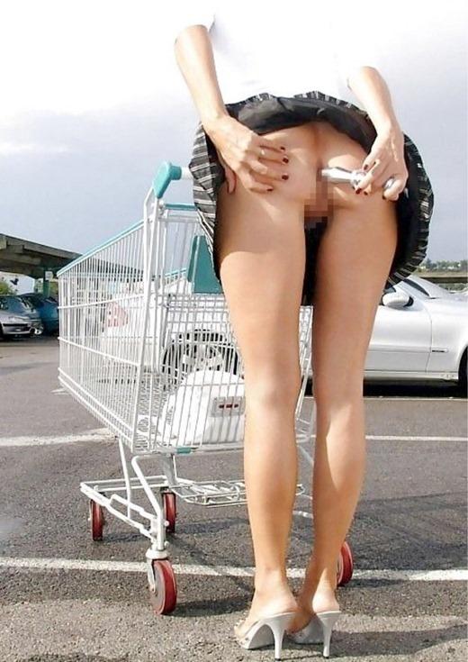public-nudity1