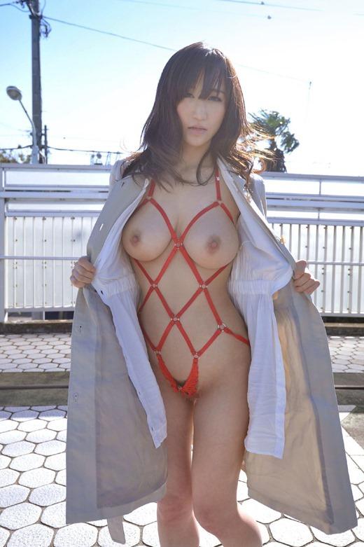 public-nudity2
