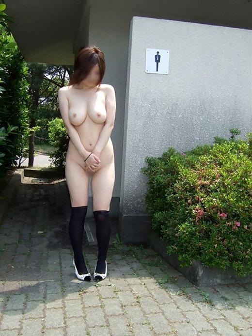 public-nudity9