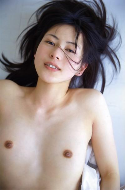 small-tits5
