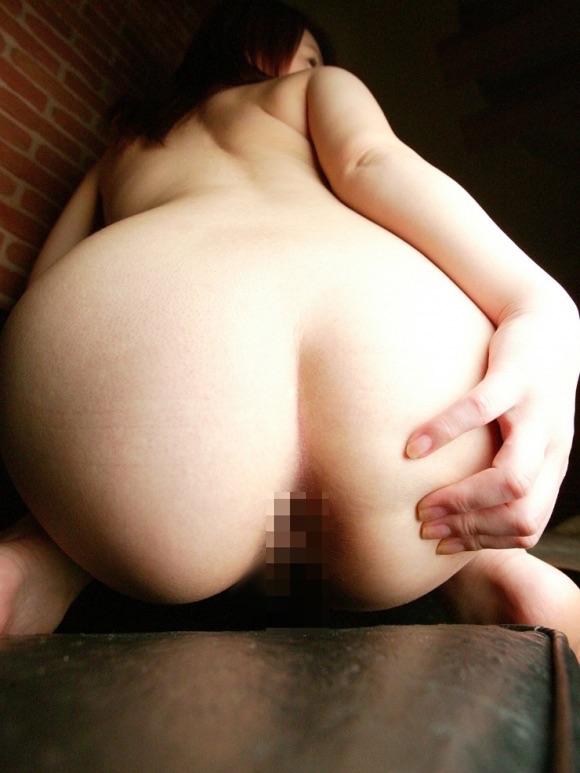anal-sex3