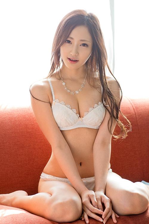 av-actress2