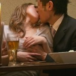 drinking-alone3