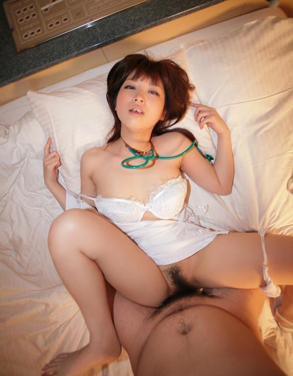 nurse9